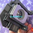 FOR EPSON H437C H438C H439C EB-X14G EB-S01 3LCD PROJECTOR LAMP BULB MODULE