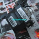 FOR EPSON ELPLP35 V13H010L35 CINEMA 550 TW680 PROJECTOR REPLACEMENT LAMP BULB