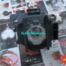 FIT FOR EPSON EH-TW3500 EH-TW3800 EH-TW4000 PROJECTOR REPLACEMENT LAMP MODULE