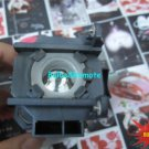 FOR EPSON Projector lamp ELPLP34 EMP-62 EMP 76 TW62 TW82 X3 Projector Lamp Bulb