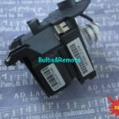 LCD PROJECTOR LAMP BULB MODULE FOR EPSON Powerlite Home Cinema 8100 8350 8350