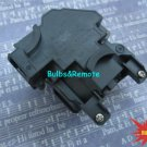FOR EPSON Powerlite Pro G6505W G6150 3LCD Projector Replacement Lamp bulb Module