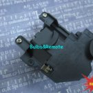FOR EPSON Powerlite Pro G6900WU G6800 LCD Projector Replacement Lamp bulb Module