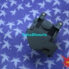 PROJECTOR REPLACEMENT LAMP BULB MODULE FOR EPSON H431A H432A H433A H431B H432B