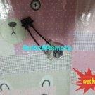 DLP PROJECTOR LAMP BULB FOR HP COMPAQ L1511A L1548A L1516A L1554A MP3800 XB31