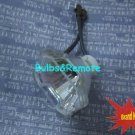 FOR IBM 33L3456 IL1210 ILM300MP DLP Projector Replacement Lamp Bulb Module