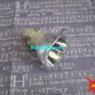 FOR INFOCUS IN5312 IN5314 IN5318 IN5316HD SP-LAMP-073 projector bare lamp bulb
