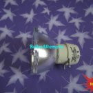 FOR INFOCUS IN5134 IN5132 IN5135 SP-LAMP-080 DLP Projector Bare Lamp Bulb
