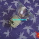 FOR INFOCUS SPLAMP055 IN5532 IN5534 DLP PROJECTOR Replacement LAMP BULB