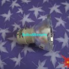 DLP Projector Replacement Lamp Bulb For Infocus IN5145
