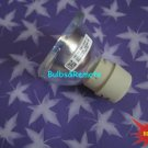 FOR infocus splamp060 sp-lamp-060 in102 DLP projector Replacement lamp bulb