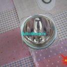FOR INFOCUS SP-LAMP-037 SPLAMP037 LPX15 LPX6 LPX7 LPX9 LPX21 projector lamp bulb