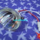 FOR INFOCUS WORK BIG IN2102 WORK BIG IN2104 DLP projector Replacement lamp bulb