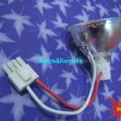 FIT INFOCUS SPLAMP039 IN2104EP IN2102EP DLP PROJECTOR Replacement LAMP BULB