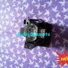 FOR INFOCUS SP-LAMP-058 SPLAMP058 IN3114 IN3116 DLP Projector Lamp Bulb Module