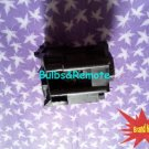 FOR INFOCUS SP-LAMP-057 IN2112 IN2114 IN2116 DLP Projector Lamp Bulb Module