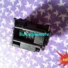 FIT INFOCUS SPLAMP039 SP-LAMP-039 IN2102 IN2100 IN25+ Projector Lamp Bulb Module