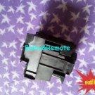 FOR INFOCUS SPLAMP032 SP-LAMP-032 DLP projector Replacement lamp Bulb module