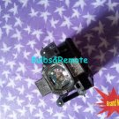 FOR INFOCUS IN3106 IN3902 IN3904 W3220 Replacment PROJECTOR LAMP BULB Module