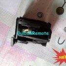 FOR INFOCUS splamp037 LPX15 X20 DLP projector lamp bulb module SP-LAMP-037