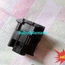 FOR INFOCUS SP-LAMP-042 SPLAMP042 A3200 IN3104 IN3108 PROJECTOR LAMP BULB Module