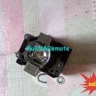 FOR INFOCUS IN72 IN74 IN76 IN78 SPLAMP025 Projector Lamp Bulb Module SP-LAMP-025
