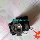 For Infocus SP-LAMP-073 IN5316HD DLP Projector Lamp Bulb Module With Housing