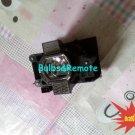 For Infocus SP-LAMP-072 IN3118HD DLP Projector Lamp Bulb Module