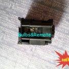 For infocus SPLAMP026 C250 C250W DLP projector Replacement lamp unit Bulb Module