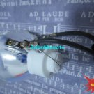 FOR JVC BHL5010S DLA-HD750 DLP-HD950 LCD projector Replacement lamp bulb