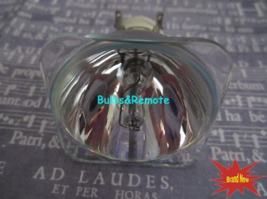 D Ila 3lcd Projector Replacement Lamp Bulb For Jvc Dla