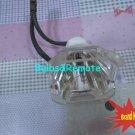 FOR JVC DLA-X95R DLA-X75R DLA-X55R DLA-X35B DILA 3LCD Projector Lamp Bulb