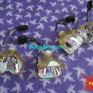 D-ILA 3LCD Projector Replacement Lamp Bulb For JVC DLA-X900 DLA-X700 DLA-X500