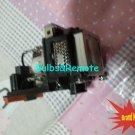 FOR JVC HD-61Z575PA 61Z585 61Z786 61Z886 65S998 52Z585 HD-52Z585PA TV LAMP BULB