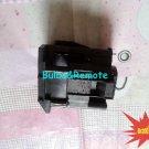 FOR JVC BHL-5009-S BHL5009S DLA-RS1X DLA-RS2 DLA-RS1 projector lamp bulb Module
