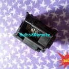 Projector Replacement Lamp Bulb Module For JVC HSCR220V2H