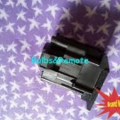 FOR JVC LCD TV projector Replacement lamp Bulb module TS-CL110UAA TS-CL110C