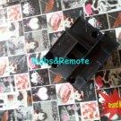 FIT JVC HD-65DS8DDU 70FH96 70FH97 70FN97 70G886 52G886 52G887 52Z575 LAMP MODULE