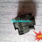 FOR JVC LCD TV projector Replacement lamp module TS-CL110C TS-CL110U
