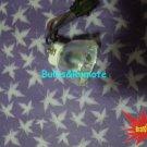 Fit for LG DX130 DX-130 AL-JDT2 EAQ32490401 DLP PROJECTOR Replacement LAMP BULB