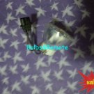 Fit LG D52WLCD E44W46 E44W48LCD M52W56LCD MW60SZ12 RU44SZ80L Projector TV Lamp