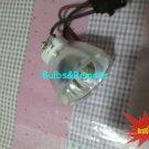 FIT FOR LG DS-125 DX-125 AL-JDT2 AB110-JD DS125 DLP PROJECTOR LAMP BULB