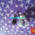 FOR LG BX501B BX501B-JD AJ-LBX5 AJ-LBX50 EAQ41361102 DLP Projector Lamp Bulb