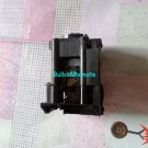 for LG RD-JT50 TD-JT52 AJ-LT80 DLP Projector Replacement Lamp bulb Module