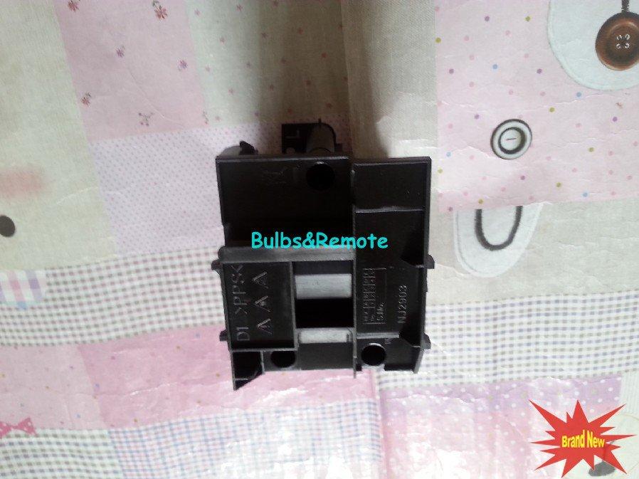 Projector Replacement Lamp Bulb Module For LIESEGANG DV540 FLEX ZU0296 04 4010