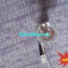 for MITSUBISHI SD210 XD210U XD211U DLP Projector Lamp Bulb VLT-XD210LP