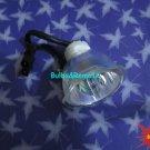 FOR MITSUBISHI VLT-HC900LP HC900 HD4000 DX540 DX545 XD490U PROJECTOR LAMP BULB
