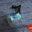FOR MITSUBISHI VLT-XD500LP XD500U DLP Projector Replacement Lamp Bulb Only