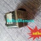 FOR MITSUBISHI LVP-XD110U SD110U XD10U VLT-XD110LP PROJECTOR LAMP BULB Module