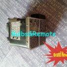FOR Mitsubishi HC1500 HC3000 HC1600 DLP PROJECTOR Relacement BULB LAMP Module
